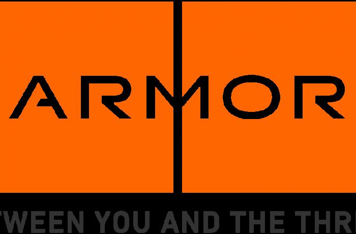 Armor :: Web Copy